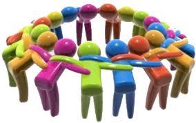 membangun kepercayaan dalam organisasi